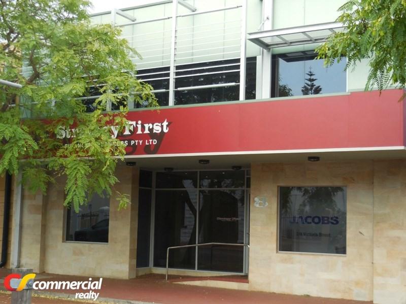 Suite 2/8 Victoria Street BUNBURY WA 6230