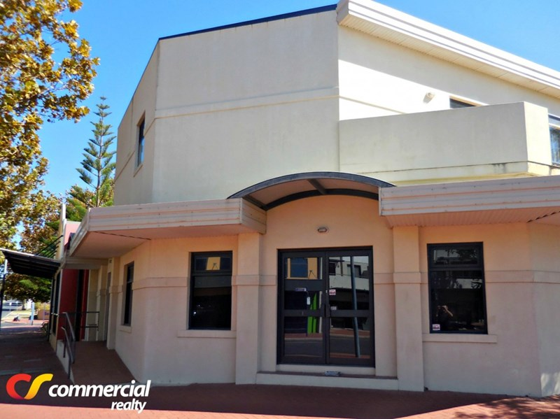 Unit 1/28 Carey Street BUNBURY WA 6230