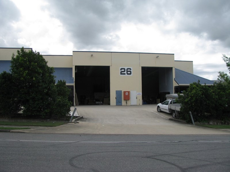 Units 3 & /1 Combarton Street BRENDALE QLD 4500