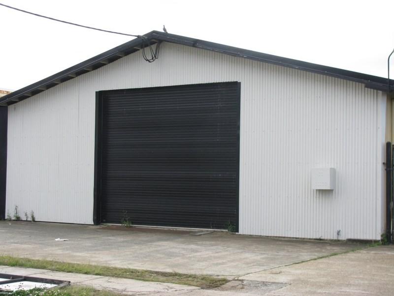 75 Kempster Street SANDGATE QLD 4017