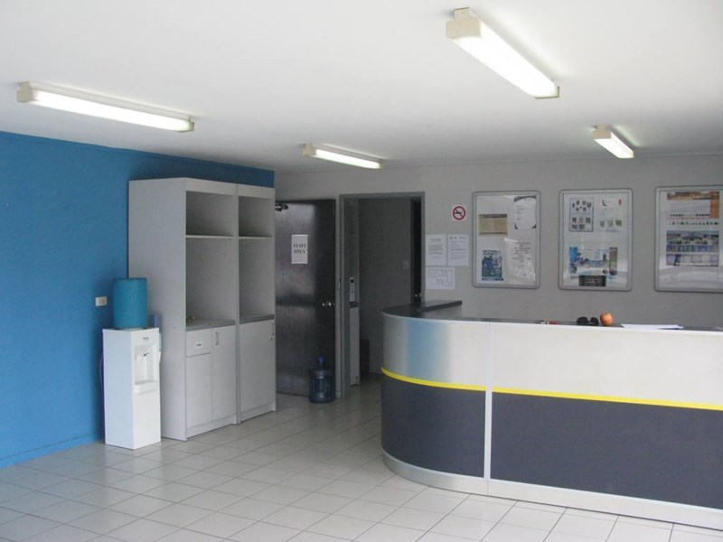 41 South Pine Road BRENDALE QLD 4500