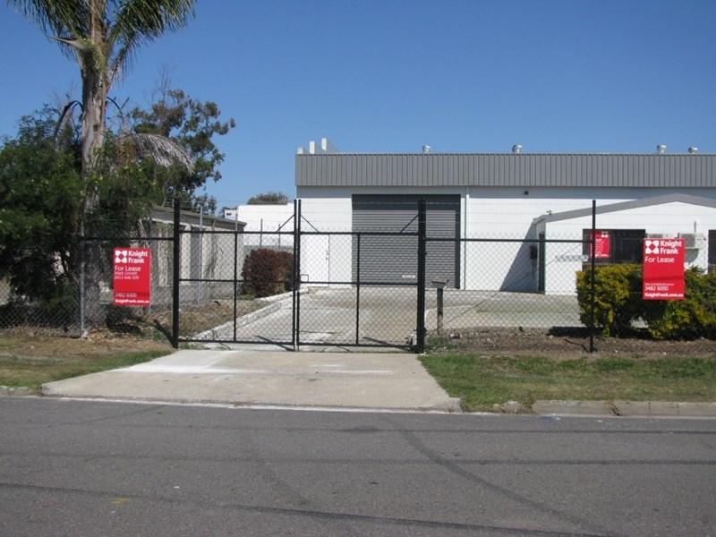Unit 1/43-45 Beach Street KIPPA-RING QLD 4021