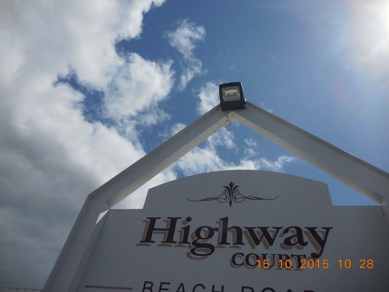 Unit 7/119 Beach Road SOUTH BUNBURY WA 6230