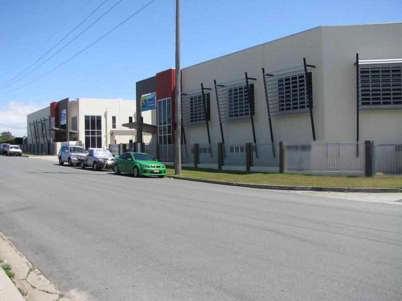 33 Grice Street CLONTARF QLD 4019