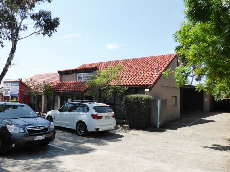678 North East Road HOLDEN HILL SA 5088