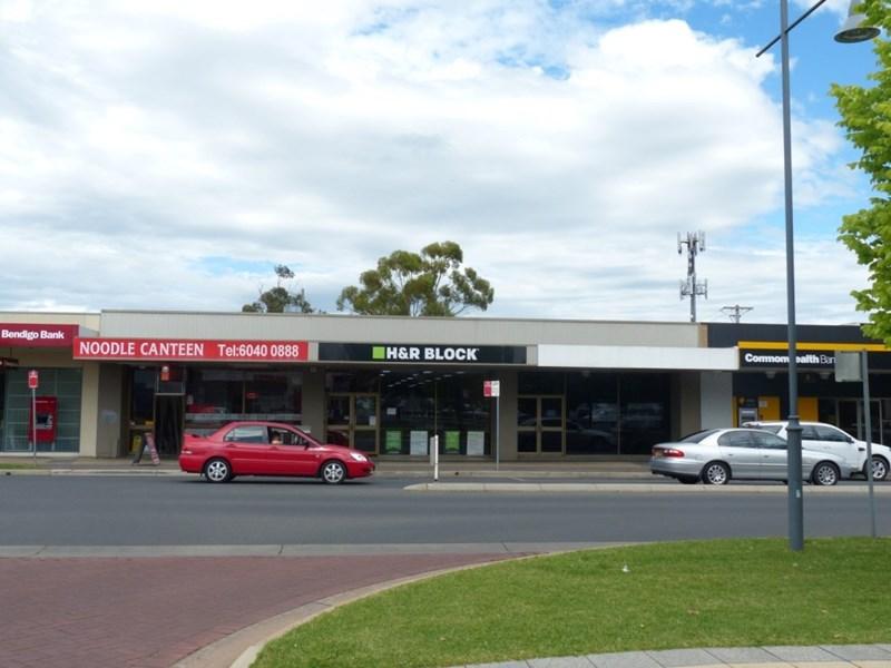 3/326 Griffith Road LAVINGTON NSW 2641