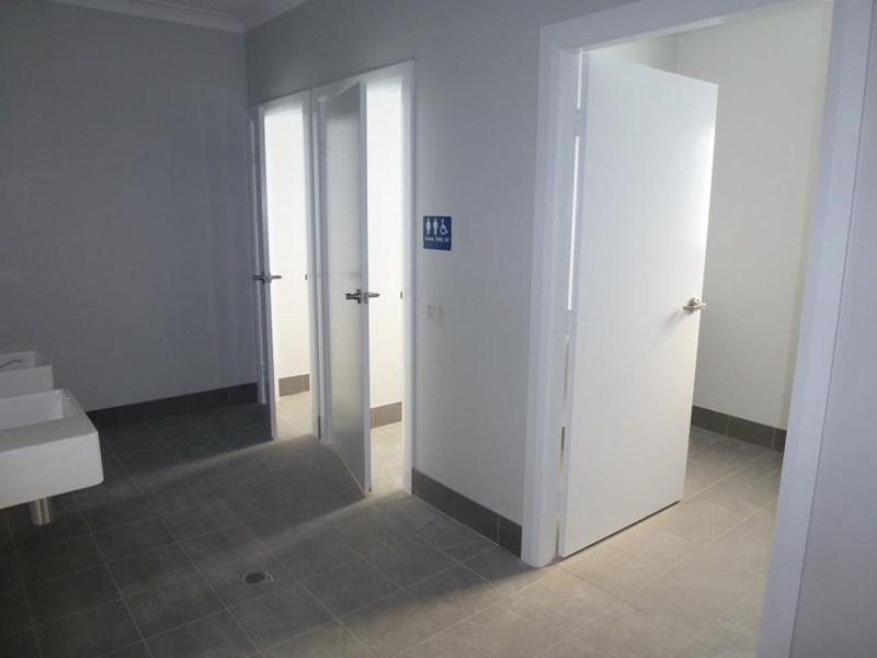 1st Floor 165 Brisbane Street DUBBO NSW 2830