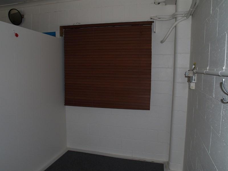 48b Wharf Street TWEED HEADS NSW 2485