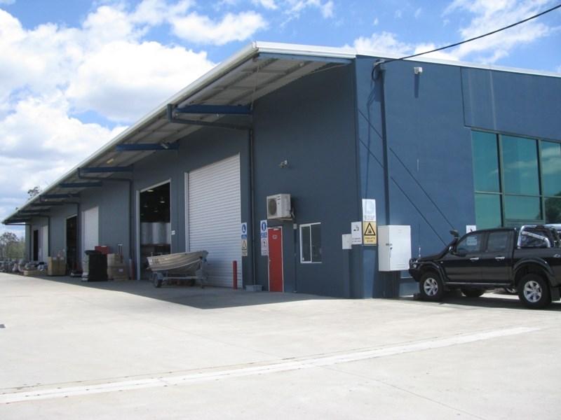 18 Tapnor Crescent BRENDALE QLD 4500