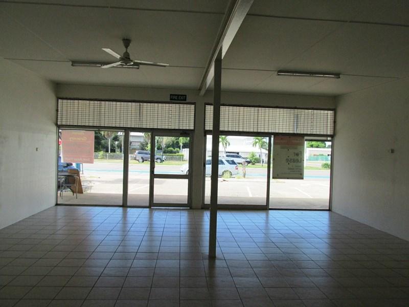 B - 89 Bowen Road ROSSLEA QLD 4812