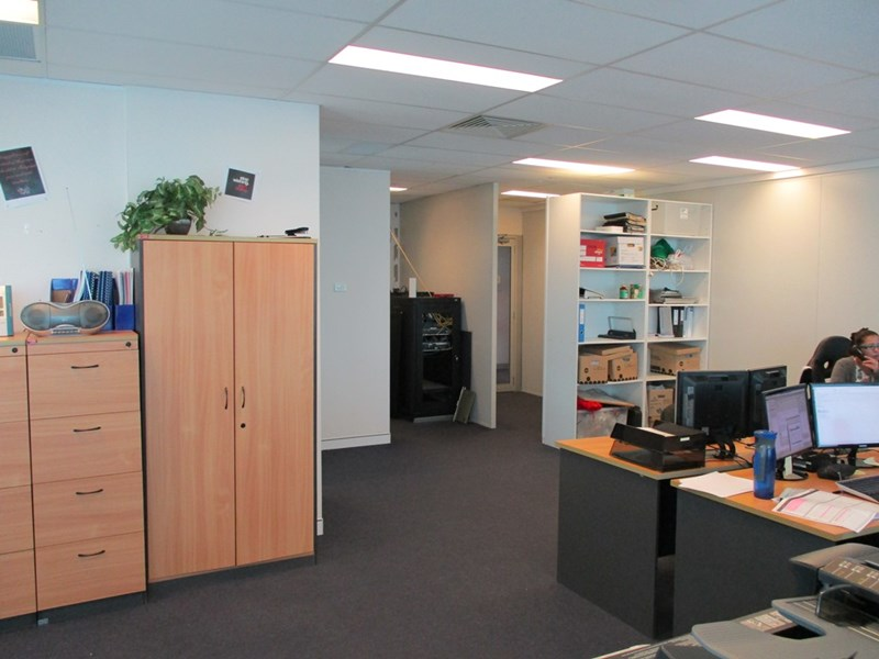 30504/27 Garden Street SOUTHPORT QLD 4215
