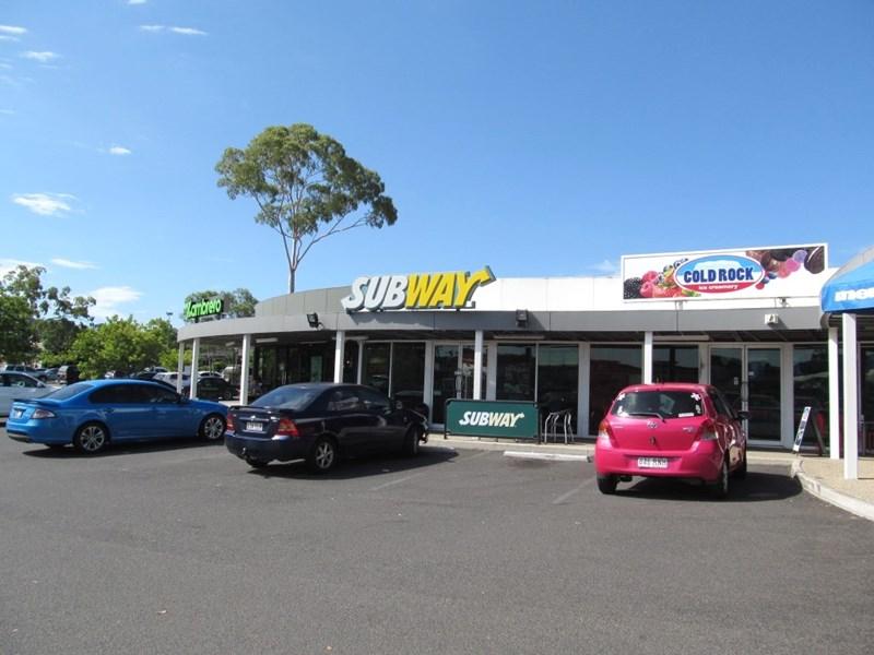 3/1060 Rochedale Road SPRINGWOOD QLD 4127