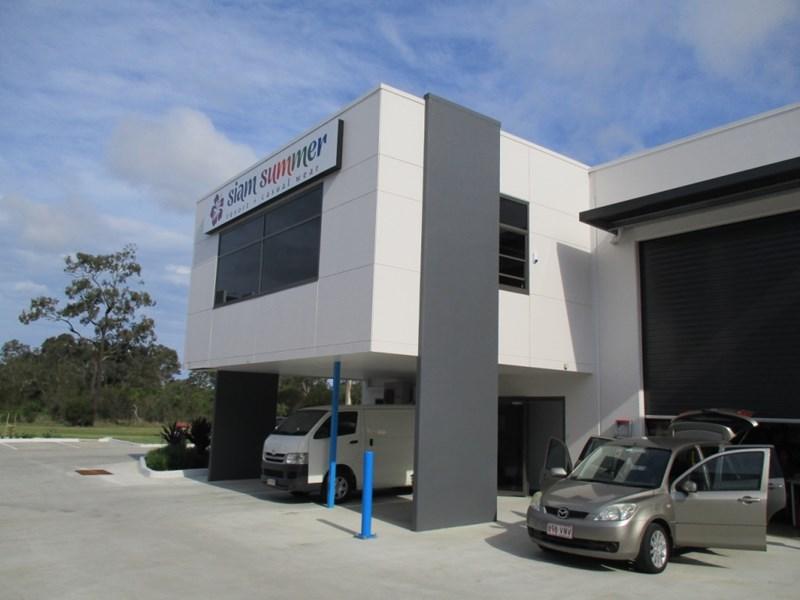 30a / 1631 Wynnum Road TINGALPA QLD 4173