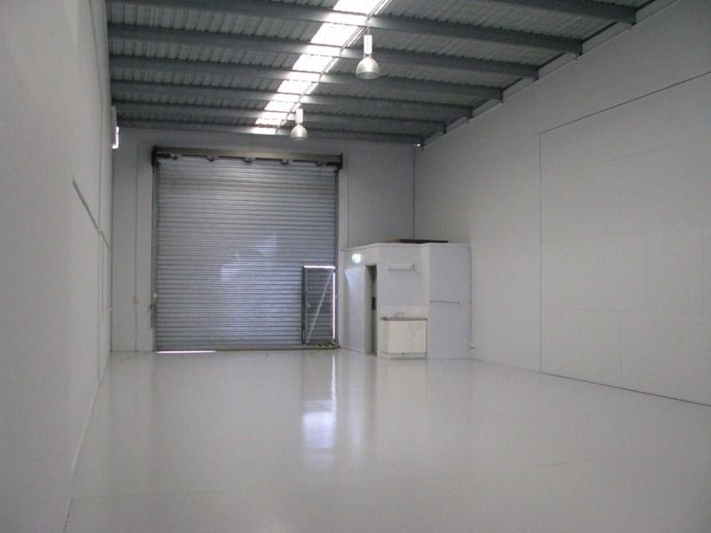 Unit 3/41 Deakin Street BRENDALE QLD 4500