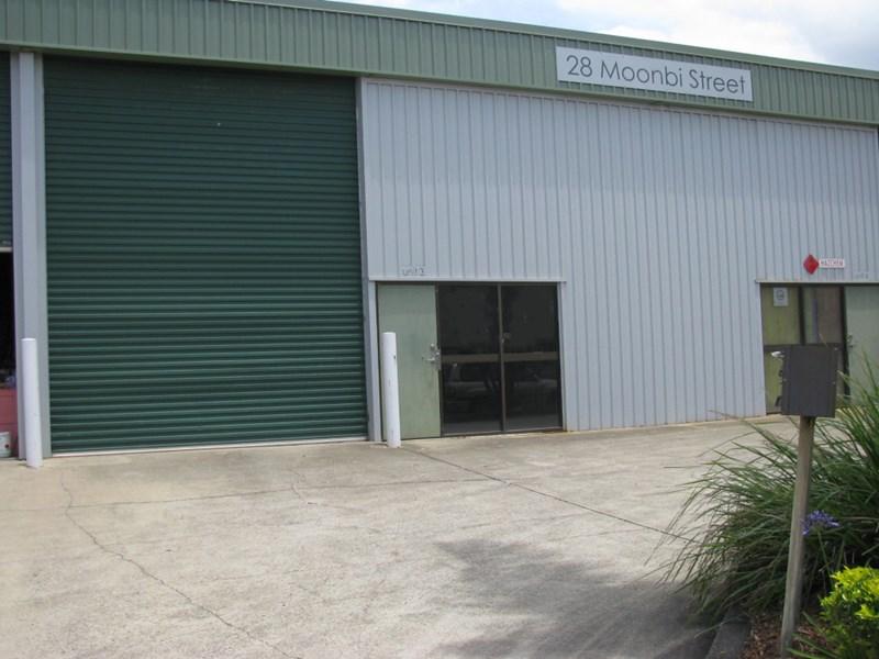 Unit 3/28 Moonbi Street BRENDALE QLD 4500