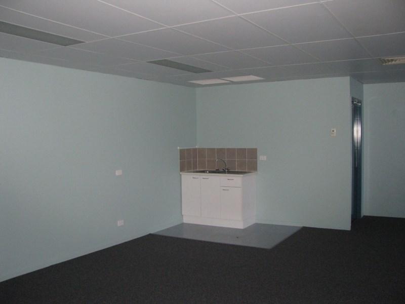 42 Deakin Street BRENDALE QLD 4500