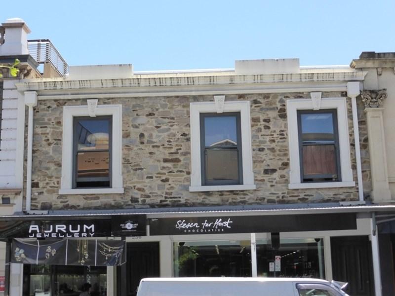 254-256 Rundle Street ADELAIDE SA 5000