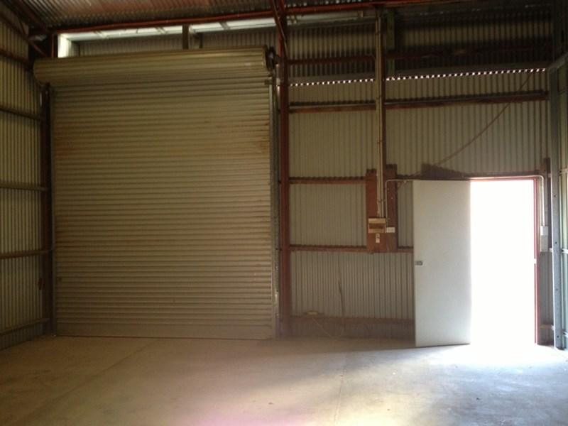 371 Edward Street WAGGA WAGGA NSW 2650