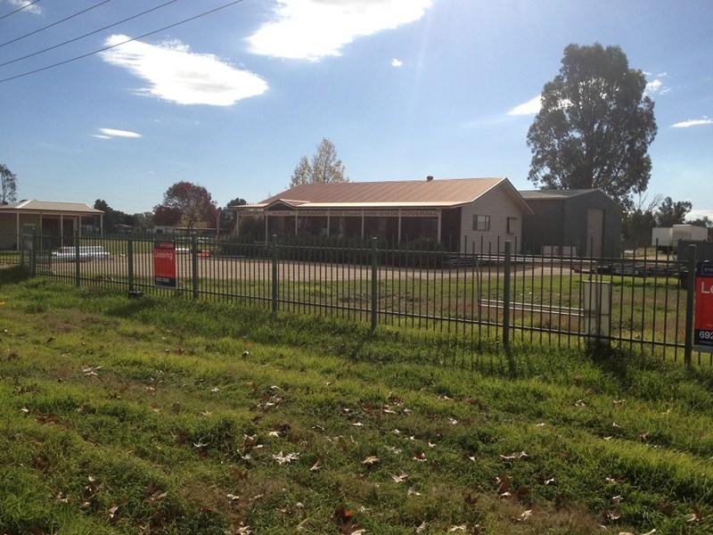 3934 Sturt Highway WAGGA WAGGA NSW 2650