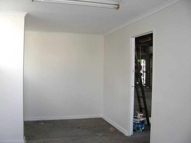 34 Tubbs Street CLONTARF QLD 4019