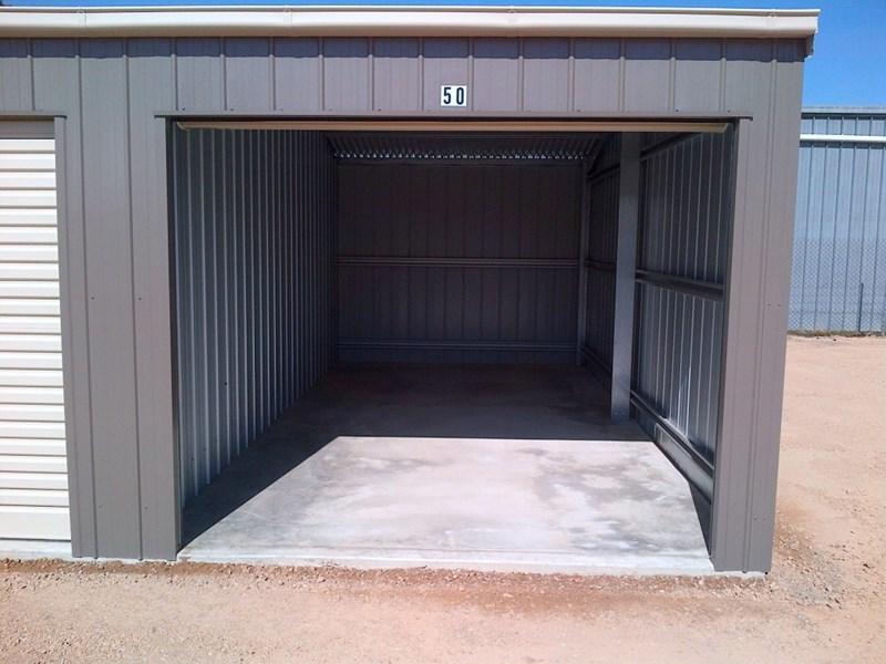 35 Hay Avenue - Payless Storage WANGARATTA VIC 3677