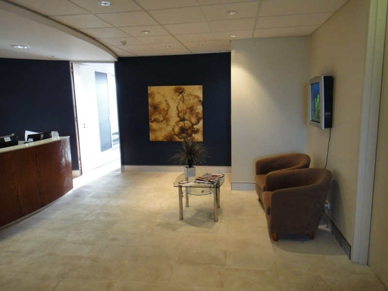 Suite 5 Building 8/49 Frenchs Forest Road FRENCHS FOREST NSW 2086