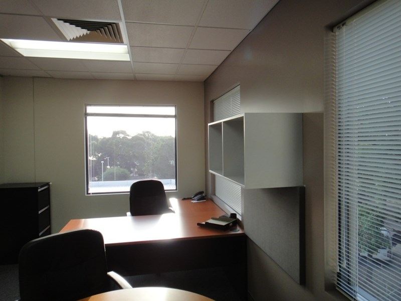 Suite 5 Bu/49 Frenchs Forest Road FRENCHS FOREST NSW 2086