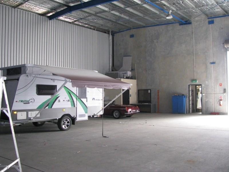 1/355 Macdonnell Road CLONTARF QLD 4019