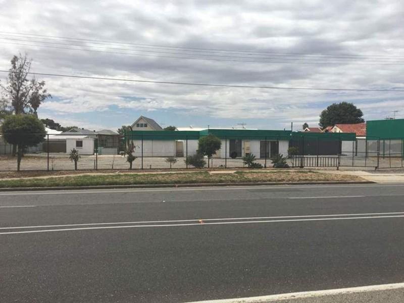 973 Port Road CHELTENHAM SA 5014