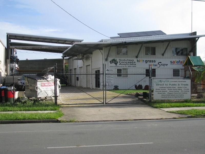 29 Dalton Street KIPPA-RING QLD 4021