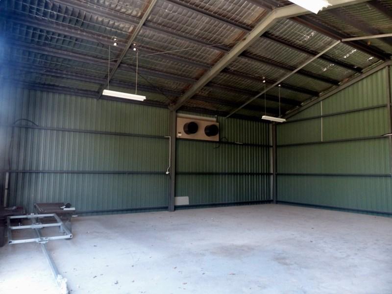 4/986 Carcoola Street NORTH ALBURY NSW 2640