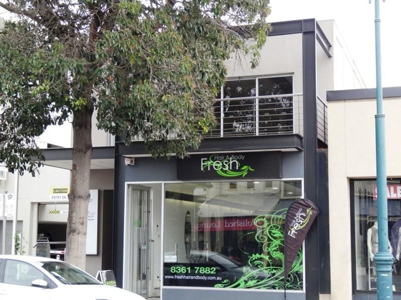 142 Melbourne Street ADELAIDE SA 5000
