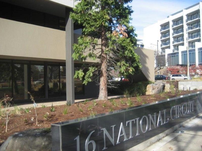 Unit 10/16 National Circuit BARTON ACT 2600
