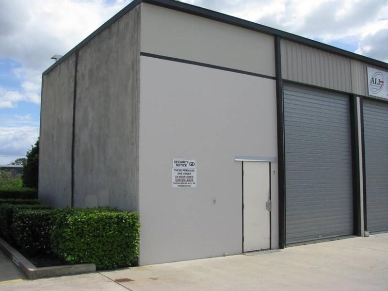 7/13 Strathwyn Street BRENDALE QLD 4500