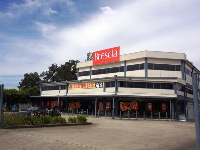 8 Blaxland Road CAMPBELLTOWN NSW 2560
