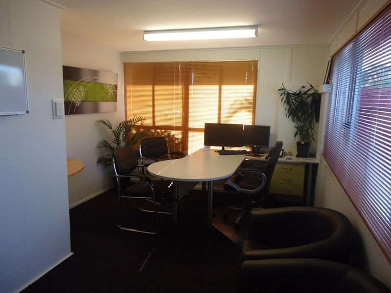 51 Barolin Street BUNDABERG SOUTH QLD 4670