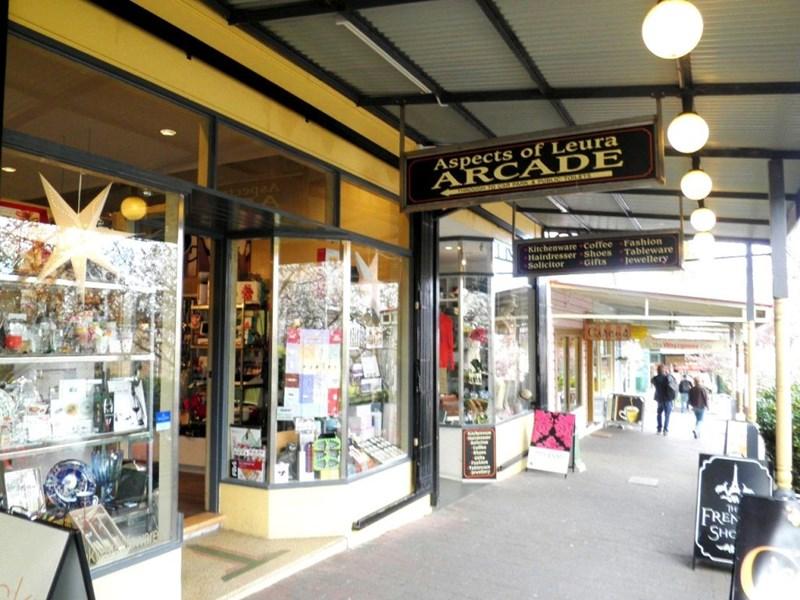 4/166-168 Leura Mall LEURA NSW 2780