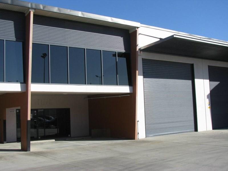16/18 Hinkler Court BRENDALE QLD 4500