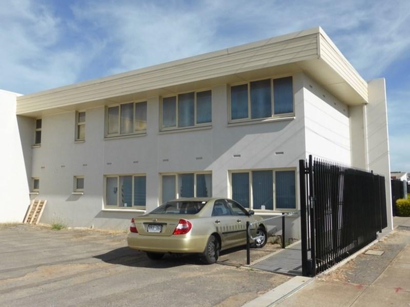 43 Hampton Road KESWICK SA 5035