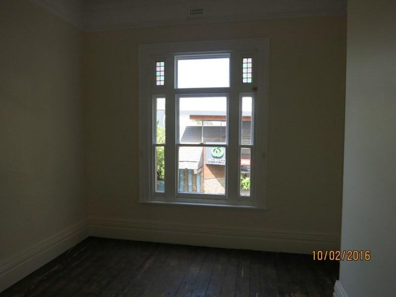 Suite 1/109 Church Street BRIGHTON VIC 3186