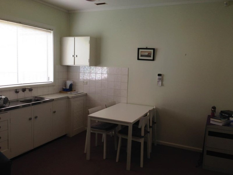 2/61-63 Railway Street CORRIMAL NSW 2518