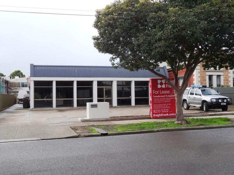 66 Hughes Street MILE END SA 5031