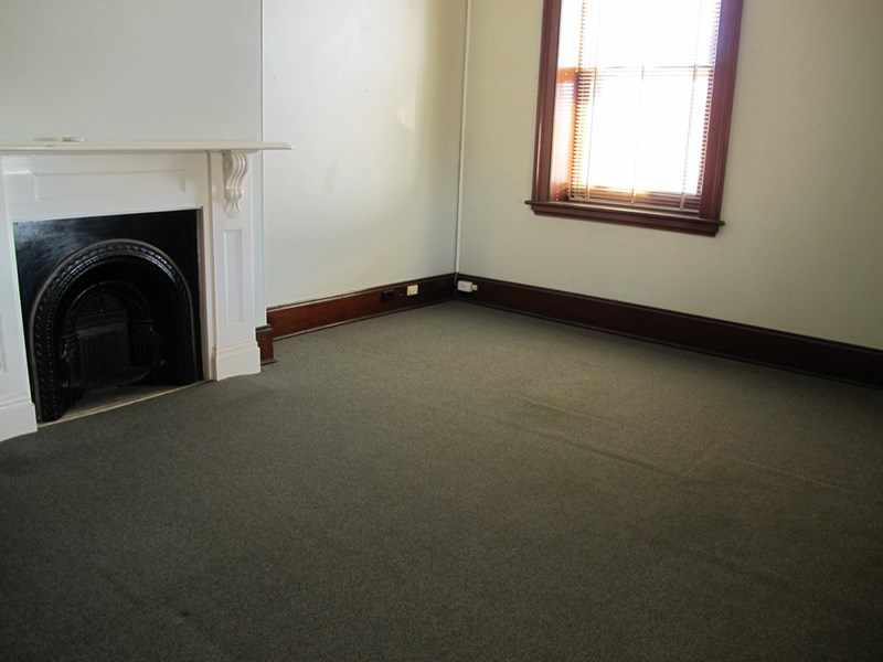 Level 1, 70 Market Street (Room 4) MUDGEE NSW 2850
