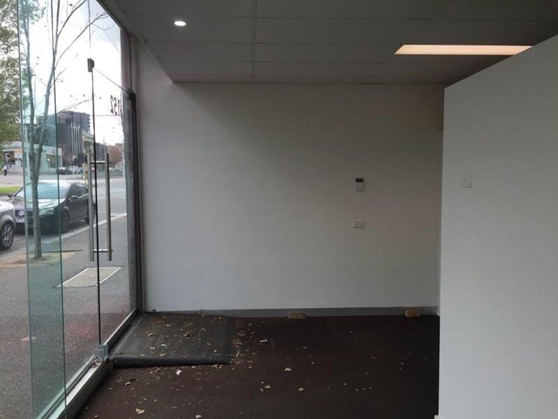 152 Peel Street NORTH MELBOURNE VIC 3051