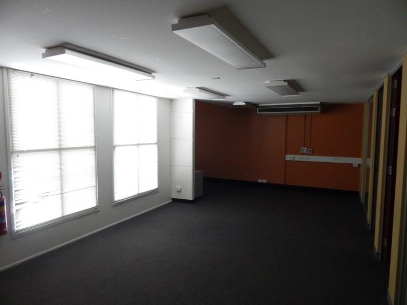 Suite 2/35 Sturgeon Street RAYMOND TERRACE NSW 2324