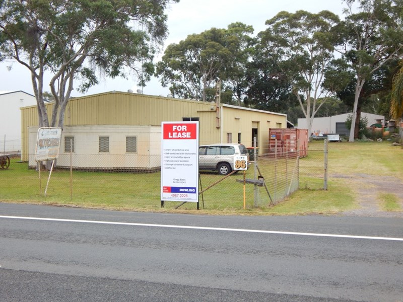 336 Tomago Road TOMAGO NSW 2322