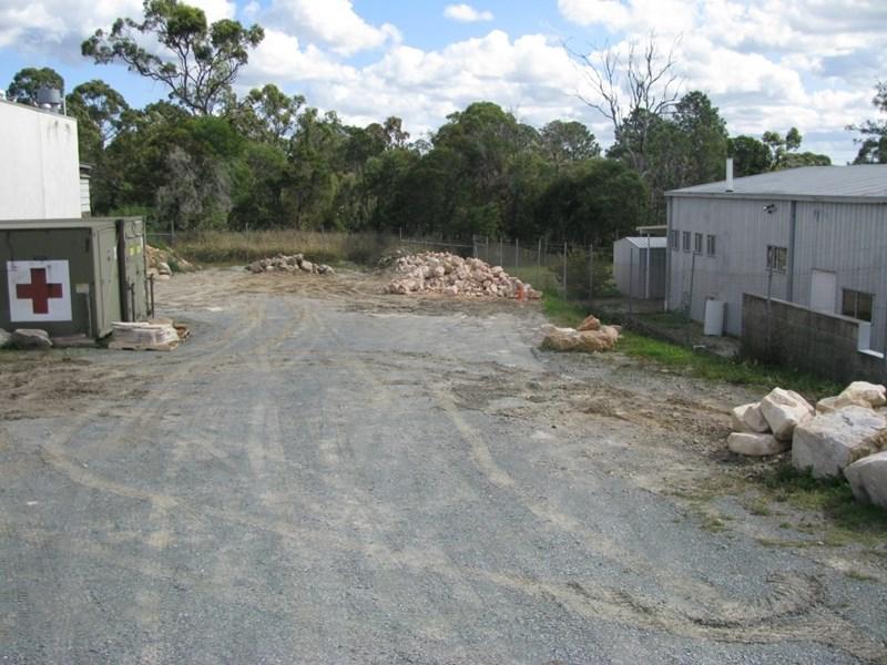 14 Ferrier Road NARANGBA QLD 4504