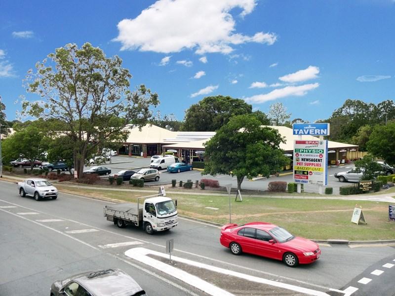 397 Hellawell Road SUNNYBANK HILLS QLD 4109