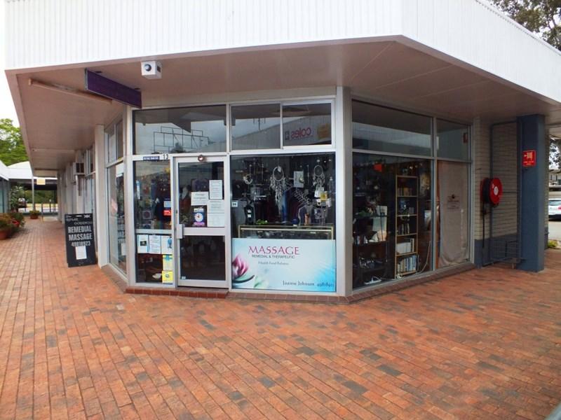 13/37A Ferodale Road MEDOWIE NSW 2318