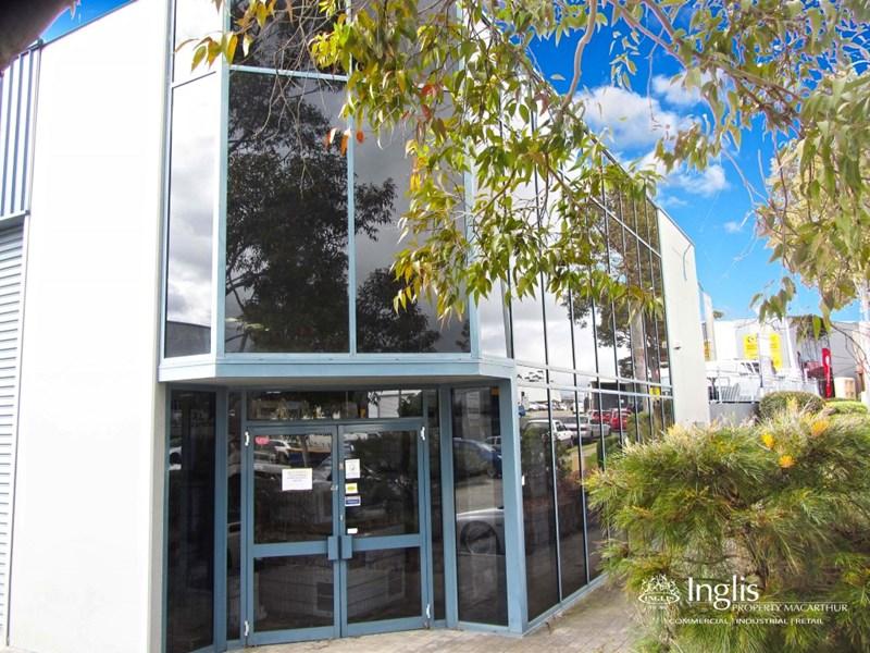 SMEATON GRANGE NSW 2567